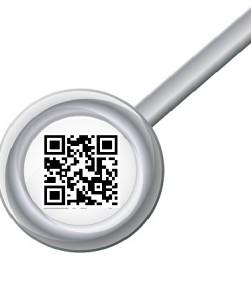 QR-Codes für Zwei-Faktor-Authentifizierung nutzen