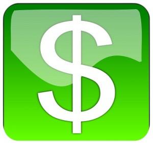 Die kostenpflichtige App stirbt aus