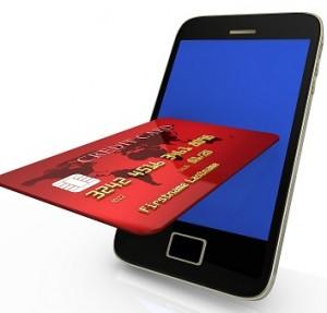 NFC für 2-Faktor-Authentifizierung am Smartphone