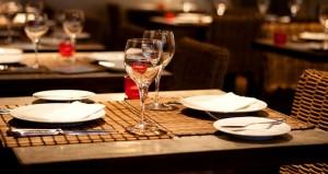 kesh: Im Restaurant mit QR-Code bezahlen