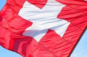 Schweizer Unternehmen bereiten NFC den Weg